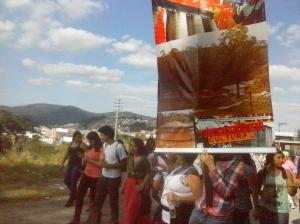 CaramanchaoCultural/Créditos: Jéssica Moreira